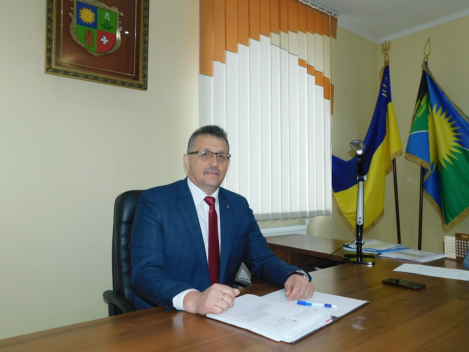 Олександр Собань