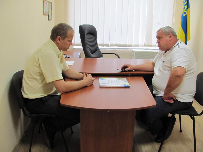 Петро Iльницький, Анатолій Бернашевський