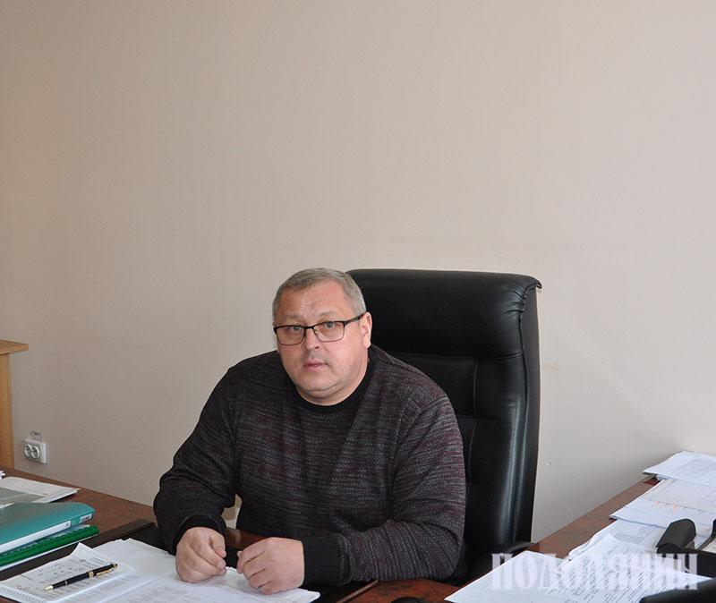 Анатолій Бернашевський