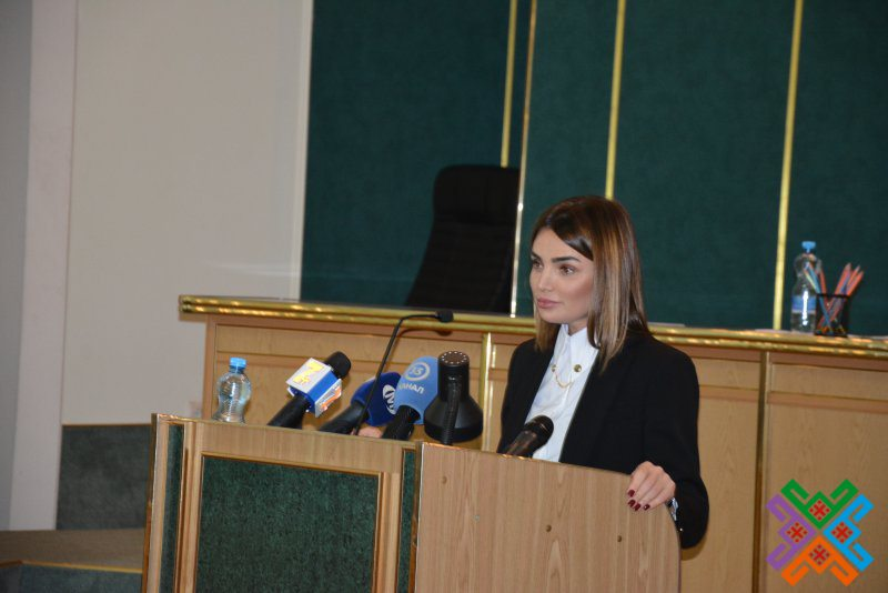 Віолета Лабазюк