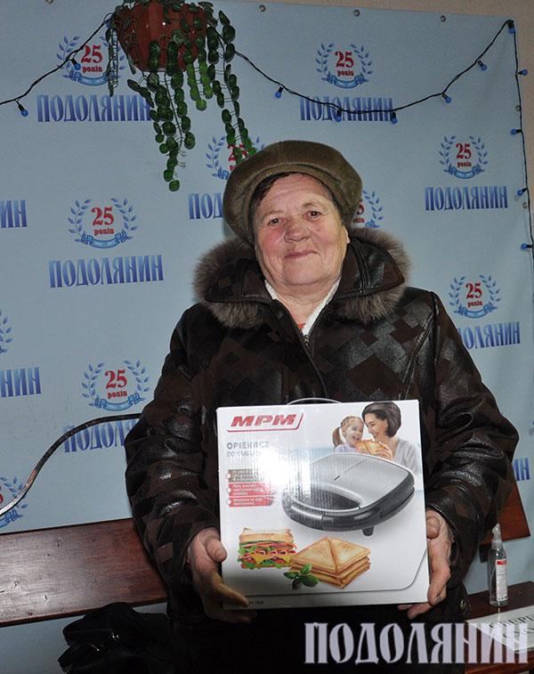 Ганна Ангельська