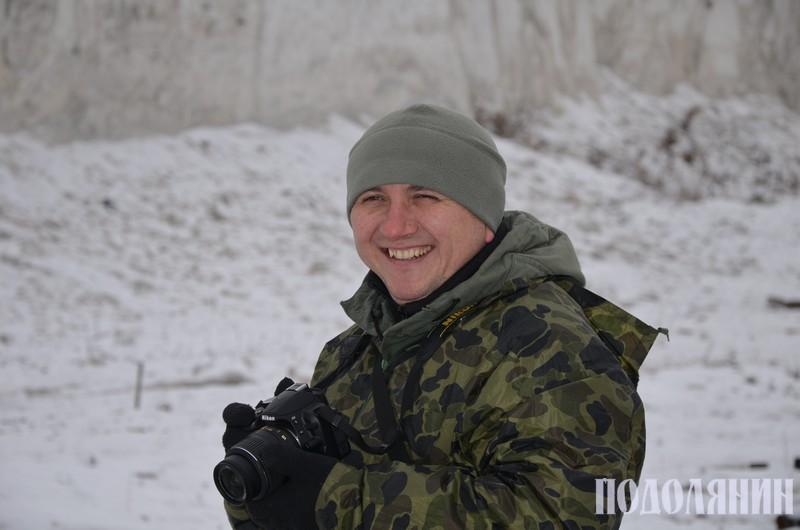 Андрій Агєєв