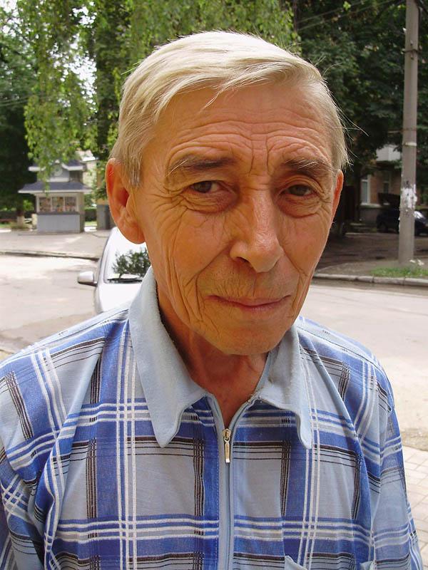 Іван Покотило