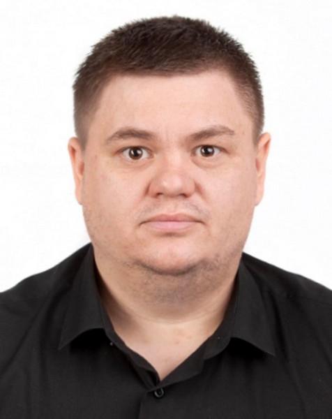 Дмитро ДІДИК