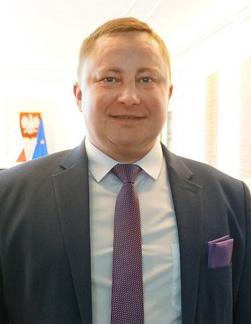 Юрій ЗАВАЛЬНЮК