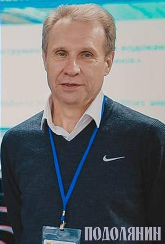 Iгор Земсков