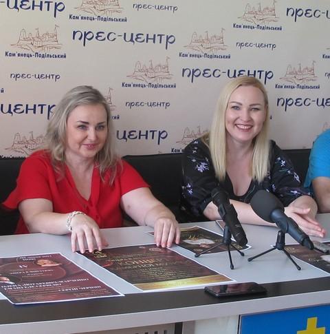 Iнга та Олена Лютаревич