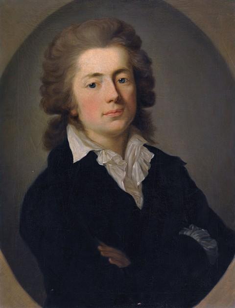 Ян Потоцький