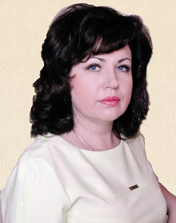 Маріанна Великохатько