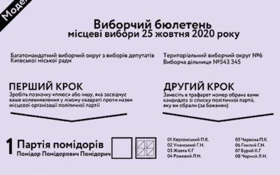 oporaua.org