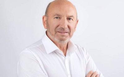 Михайло СІМАШКЕВИЧ
