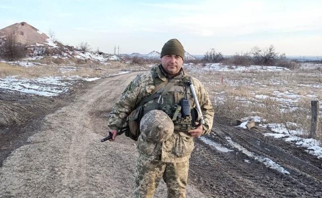 Сергій Бруска